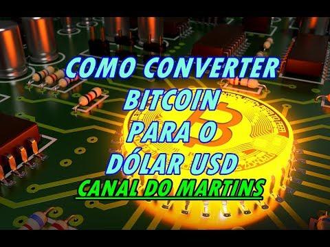 Robinhood day trade crypto
