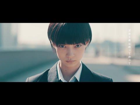 BiSH / プロミスザスター[OFFICIAL VIDEO]