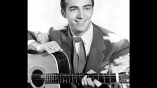 Faron Young- Alright