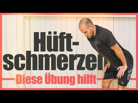Hip Video Gebühr