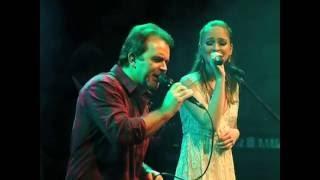 Jakub Smolík & Tereza Vágnerová - Zůstaň stát /Stay/ (Oficiální video)
