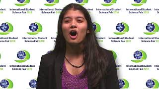 Newswise:Video Embedded curiosity-based-learning-inquiry-research-the-fundamentals-of-imsa-at-the-international-student-science-fair