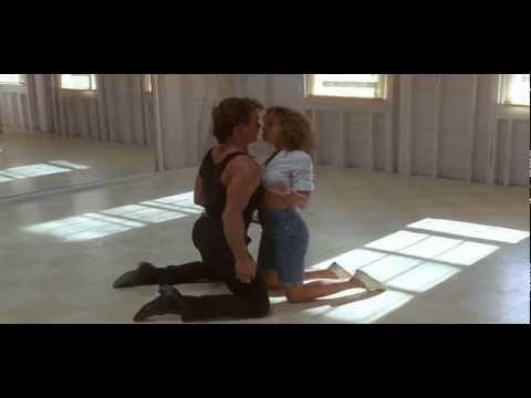 Video di sesso con giovane russo