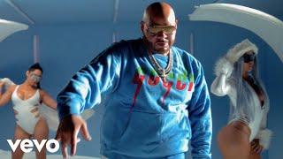 Fat Joe Dre  Lil Wayne Pullin
