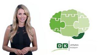 Ativan Addiction and Rehabilitation | Drug Knowledge | Detox to Rehab