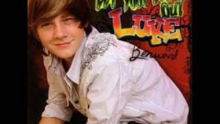 Luke Benward & Nick Jonas - Higher Love (with DOWNLOAD LINK)