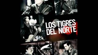 Libro de Recuerdos-Los Tigres del Norte