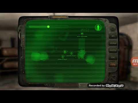 Топ 5 игр S.T.A.L.K.E.R на Android/IOS (видео)