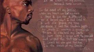 2Pac feat. Keith Sweat