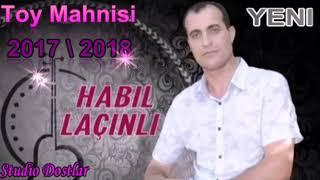 HABİL ƏZİMOV ŞƏN MUSİQİ