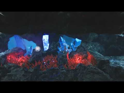 Видео № 1 из игры AeternoBlade II [NSwitch]