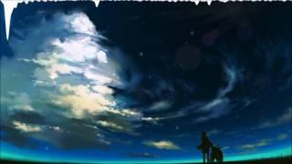 Nightcore ➫ Elektronomia - Limitless