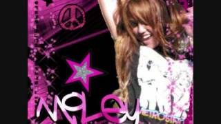 Morning Sun - Miley Cyrus