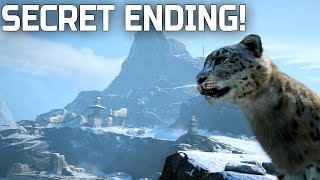 Far Cry 4 - How to Beat the Game Within 15 Minutes