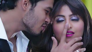 Vinavayya Ramayya - Bigi Bigi Song Trailer - Naga Anvesh, Kruthika