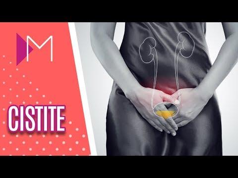 Trattamento castoreum per la prostata