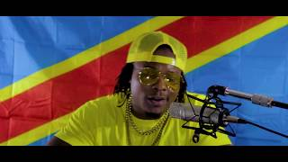 Diamond Platnumz Ft Fally Ipupa   Inama (cover By M DOUBLE)