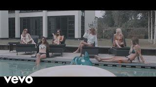 FNMLAS - Dreams ft. Narco Polo