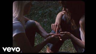 """Le Ren – """"I Already Love You"""""""