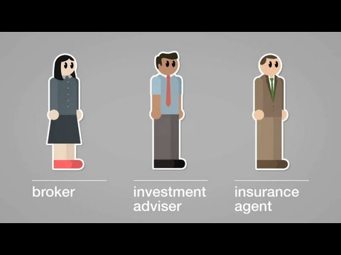mp4 Investment Scams, download Investment Scams video klip Investment Scams