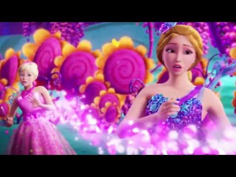 Filme deutsch barbi auf Barbie Auf