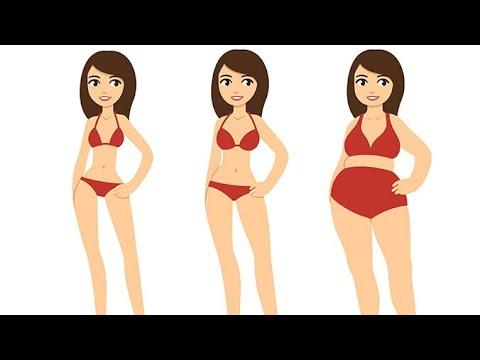 Meilleure façon de perdre du poids avec le topiramate