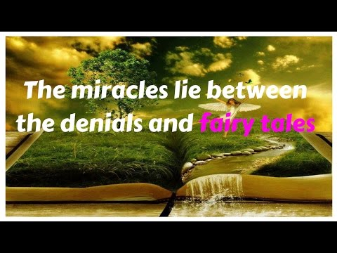 DarseQuran || Surah Ash-Shu`ara  (26: 32 -33)