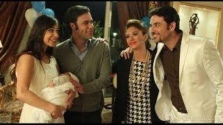 فيلم عربى كوميدى  HD 1080 احمد عز حلم عزيز
