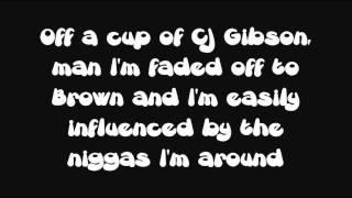 4 My Town (Play Ball) - Drake Ft Birdman & Lil Wayne (Lyrics)