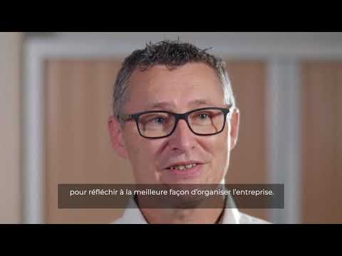 Fit 4 Resilience - Instaltec