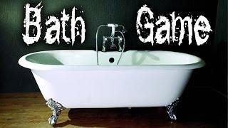 """Bath Game"" | CreepyPasta Storytime"