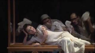 MEZZO LIVE HD English Trailer 2011