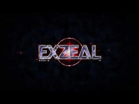 EXZeal Trailer thumbnail