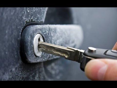 10 автомобильных лайфхаков, которые должен знать каждый водитель