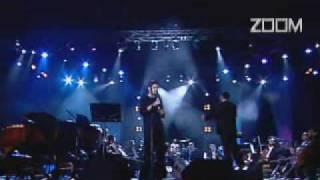 تحميل اغاني Sami Yusuf-We Will Never Submit [Alexandria concert] MP3