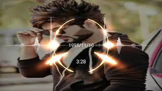 اغاني حصرية موال يقشر البدن ابكى الملايين محمود الحياني تحميل MP3