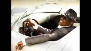 Charlie Wilson Ft Snoop Dogg Let It Out Uncle Charlie 2009