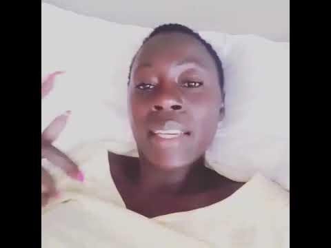 Akothee: Akothee goes ham on Kenyan Promoters Paying artiste Poorly