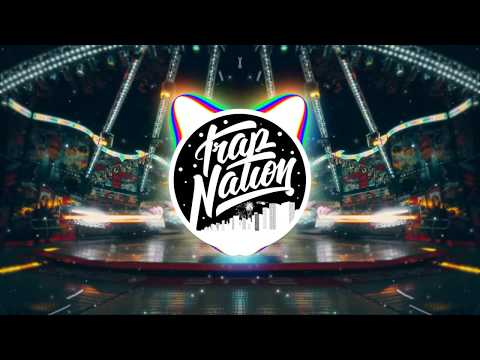 William Black - Wasted On You (feat. Sara Skinner)