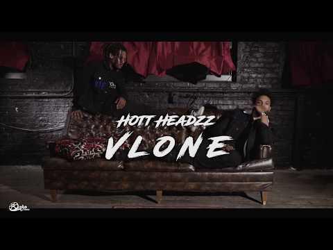 "Hott Headzz - ""Vlone"" | Presented by @lakafilms"