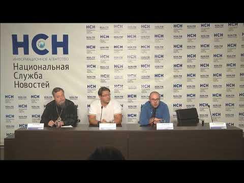Адвокат в Москве Картинка 3