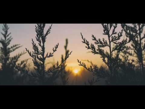 """Way Too Long""⎥Smooth Guitar x Chill Pop Beat (ft. MJK)"