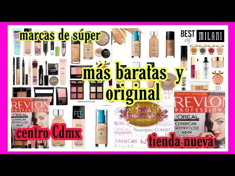 mp4 Farmacia San Pablo Zocalo, download Farmacia San Pablo Zocalo video klip Farmacia San Pablo Zocalo