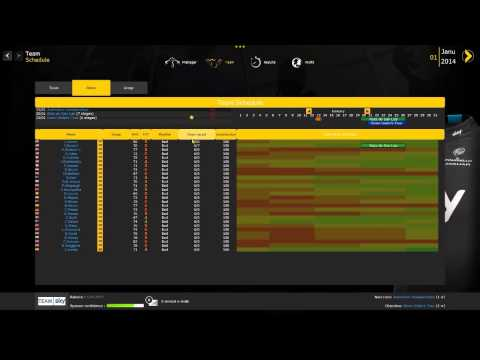 pro cycling manager 2013 pc gratuit