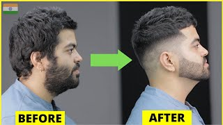 AMAZING Boys Short Haircut   Haircut fade   BEST Short Hairstyles For Men & Boys 2021