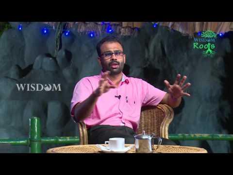 Makkaliloode Kankulirma – Jouhar Munawir
