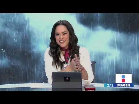 Noticias con Yuriria Sierra | Programa Completo 11/julio/2019