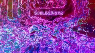 Soulbringer - One hundred eighty five  (185bpm mix)