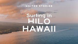 Hawaiian Islands, Hawaii