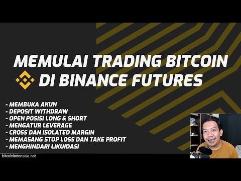 Cumpărați bitcoin dublin